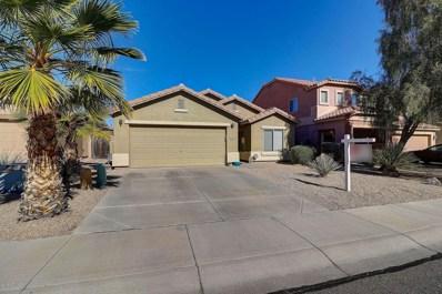 3230 W Allens Peak Drive, Queen Creek, AZ 85142 - MLS#: 5866913