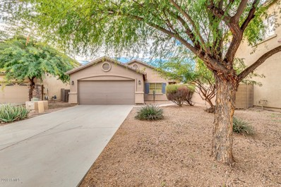 19722 N Locke Court, Maricopa, AZ 85138 - MLS#: 5866936