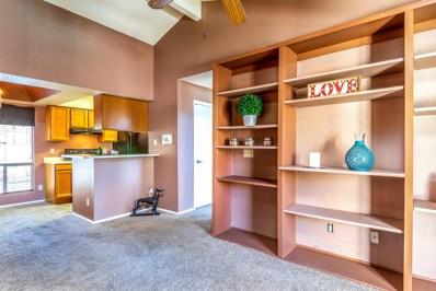 10610 S 48TH Street UNIT 2047, Phoenix, AZ 85044 - MLS#: 5866951