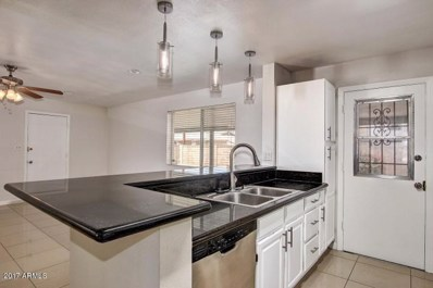 3838 W Morten Avenue, Phoenix, AZ 85051 - #: 5866958