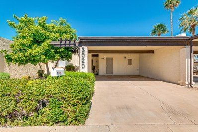 3020 W Boca Raton Road, Phoenix, AZ 85053 - MLS#: 5866961