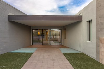 9600 E Horizon Drive, Scottsdale, AZ 85262 - #: 5866965