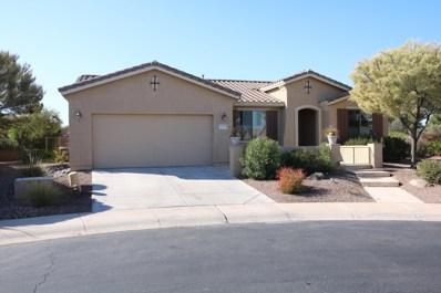 20118 N Brook Lane, Maricopa, AZ 85138 - MLS#: 5866966