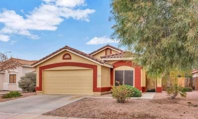10428 E Balsam Avenue, Mesa, AZ 85208 - MLS#: 5866968
