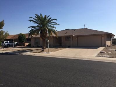 10739 W Saratoga Circle, Sun City, AZ 85351 - MLS#: 5866980