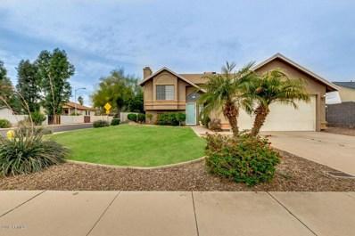 4906 E Dartmouth Street, Mesa, AZ 85205 - MLS#: 5866985