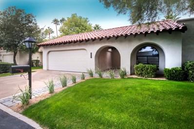 6302 N 73RD Street, Scottsdale, AZ 85250 - MLS#: 5866988