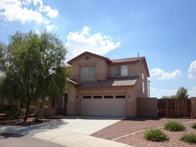 4 S 120TH Avenue, Avondale, AZ 85323 - MLS#: 5866990