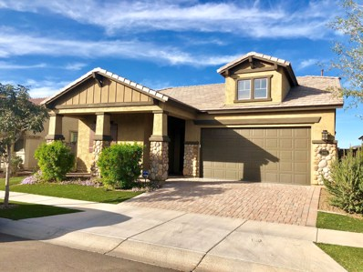 10436 E Monterey Avenue, Mesa, AZ 85209 - MLS#: 5866998