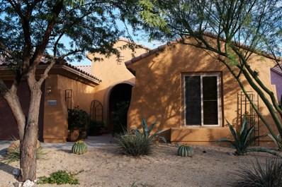 9044 W Quail Track Drive, Peoria, AZ 85383 - MLS#: 5867000