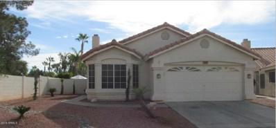 7603 W Oraibi Drive, Glendale, AZ 85308 - MLS#: 5867005