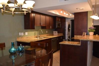 1803 E Hayward Avenue UNIT 2, Phoenix, AZ 85020 - MLS#: 5867006
