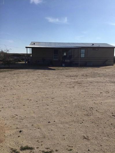 20511 W Carver Road, Buckeye, AZ 85326 - #: 5867017