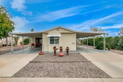 3615 N Minnesota Avenue, Florence, AZ 85132 - #: 5867018