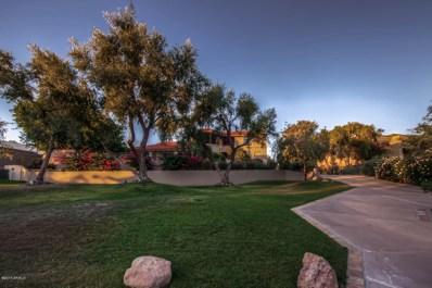 5735 N 25TH Street, Phoenix, AZ 85016 - MLS#: 5867019