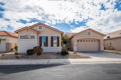 17867 W Buena Vista Drive, Surprise, AZ 85374 - MLS#: 5867036
