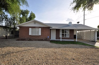 1215 E Harmont Drive, Phoenix, AZ 85020 - #: 5867043