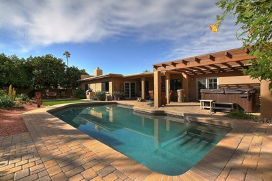 8913 N 80TH Way, Scottsdale, AZ 85258 - MLS#: 5867044