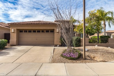 7700 E Princess Drive UNIT 18, Scottsdale, AZ 85255 - MLS#: 5867091
