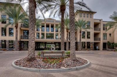 8 Biltmore Estate Unit 209, Phoenix, AZ 85016 - MLS#: 5867094