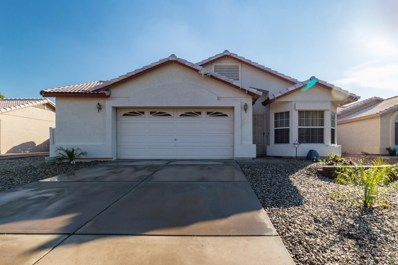 5157 W Pontiac Drive, Glendale, AZ 85308 - #: 5867096