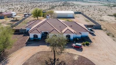 30605 W McKinley Street, Buckeye, AZ 85396 - #: 5867099