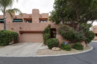 4545 N 42ND Street UNIT 2, Phoenix, AZ 85018 - #: 5867104