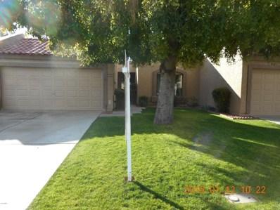 9441 W McRae Way, Peoria, AZ 85382 - MLS#: 5867122