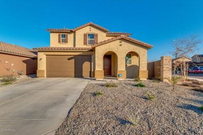 40760 W Portis Drive, Maricopa, AZ 85138 - MLS#: 5867123