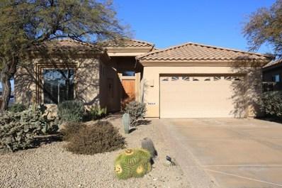 9252 E Whitewing Drive, Scottsdale, AZ 85262 - MLS#: 5867128