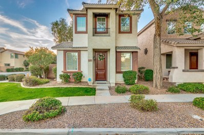 2098 S Pheasant Drive, Gilbert, AZ 85295 - #: 5867141