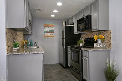 3402 N 32nd Street UNIT 152, Phoenix, AZ 85018 - MLS#: 5867154