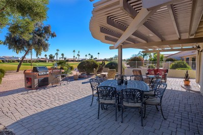3209 N 159TH Avenue, Goodyear, AZ 85395 - MLS#: 5867160