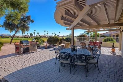 3209 N 159TH Avenue, Goodyear, AZ 85395 - #: 5867160