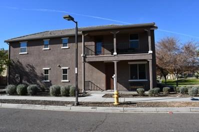 2682 N 73RD Drive, Phoenix, AZ 85035 - MLS#: 5867164