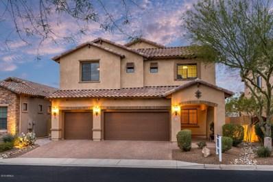 1920 N Channing, Mesa, AZ 85207 - #: 5867180