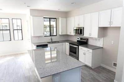 4235 N 26th Street UNIT 3, Phoenix, AZ 85016 - MLS#: 5867199