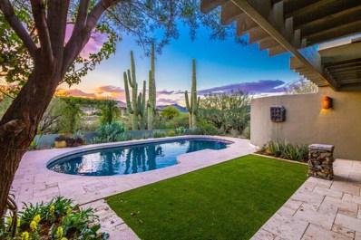 38048 N Miramonte Drive, Cave Creek, AZ 85331 - MLS#: 5867201