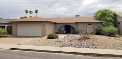 2427 W Naranja Avenue, Mesa, AZ 85202 - MLS#: 5867212