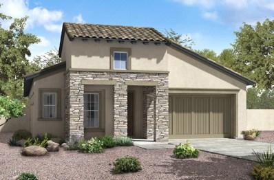 2330 N Park Street, Buckeye, AZ 85396 - MLS#: 5867213