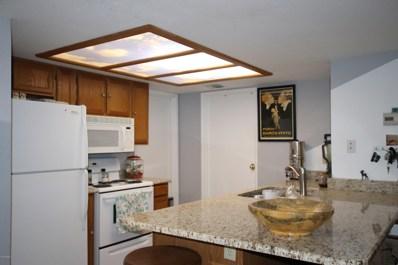 2020 W Union Hills Drive Unit 153, Phoenix, AZ 85027 - MLS#: 5867216