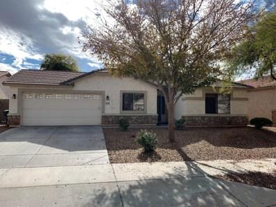 2201 W Carter Road, Phoenix, AZ 85041 - MLS#: 5867219