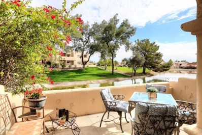 6149 N 28TH Place, Phoenix, AZ 85016 - MLS#: 5867232