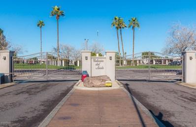 3001 W Hearn Road, Phoenix, AZ 85053 - MLS#: 5867252