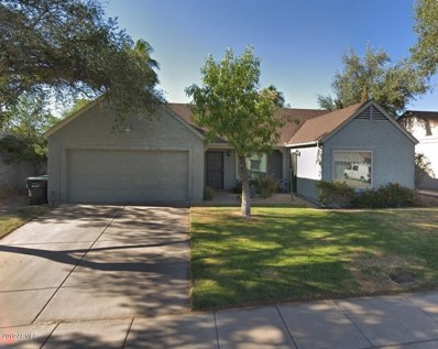 4602 W Kimberly Way, Glendale, AZ 85308 - MLS#: 5867260