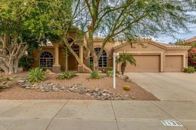 138 W Nighthawk Way, Phoenix, AZ 85045 - MLS#: 5867265