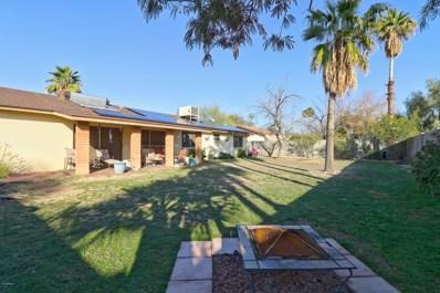 3649 W Campo Bello Drive, Glendale, AZ 85308 - MLS#: 5867288