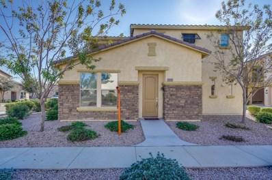 17721 W Woodrow Lane, Surprise, AZ 85388 - MLS#: 5867290