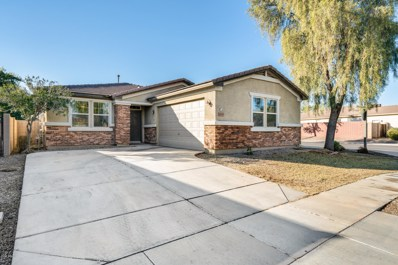 26906 N 175TH Lane, Surprise, AZ 85387 - MLS#: 5867302
