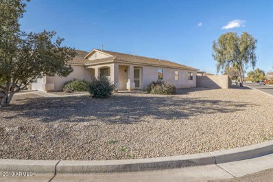 1314 E Renegade Trail, San Tan Valley, AZ 85143 - #: 5867305